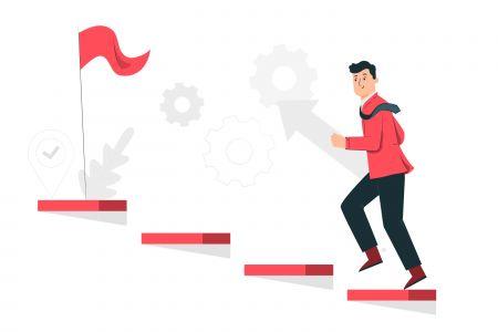 چگونه انگیزه معاملات خود را حفظ کنید تا با Olymp Trade معامله گر فارکس باشید