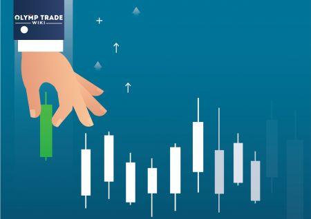 چگونه بازار معاملات خود را در زمانی که بازار در Olymp Trade ثابت است ، سپری کنید